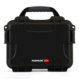 Nanuk 904 hard case Black
