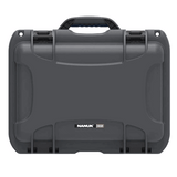 Nanuk 918 Hard Case Graphite