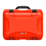 Nanuk 918 Hard Case Orange