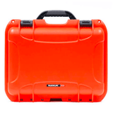 Nanuk 920 Hard Case Orange