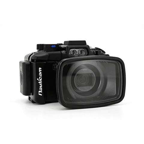 Nauticam Housing for Sony RX100