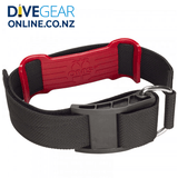 OMS BCD Cam Band with Plastic Buckle - SINGLE