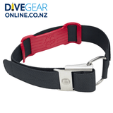 OMS BCD Cam Band with Stainless Steel Buckle - SINGLE