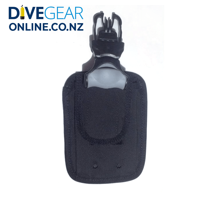 Replacement OMS Vertical Weight Pocket inner - Single