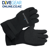 Prodive Kevlar Gloves