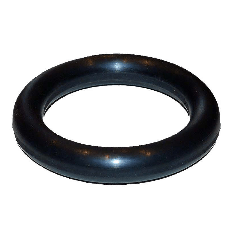 D Ring Rubber