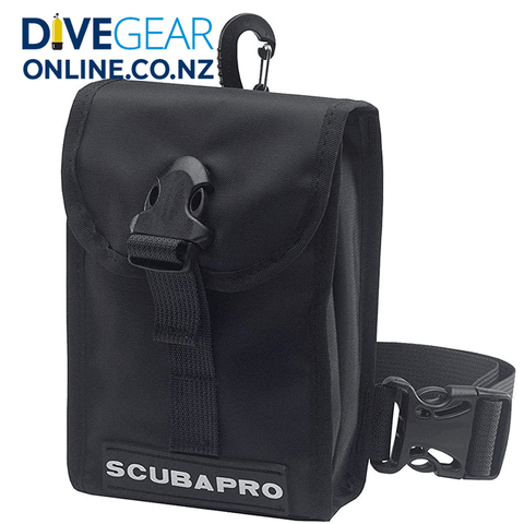 Scubapro Thigh Pocket
