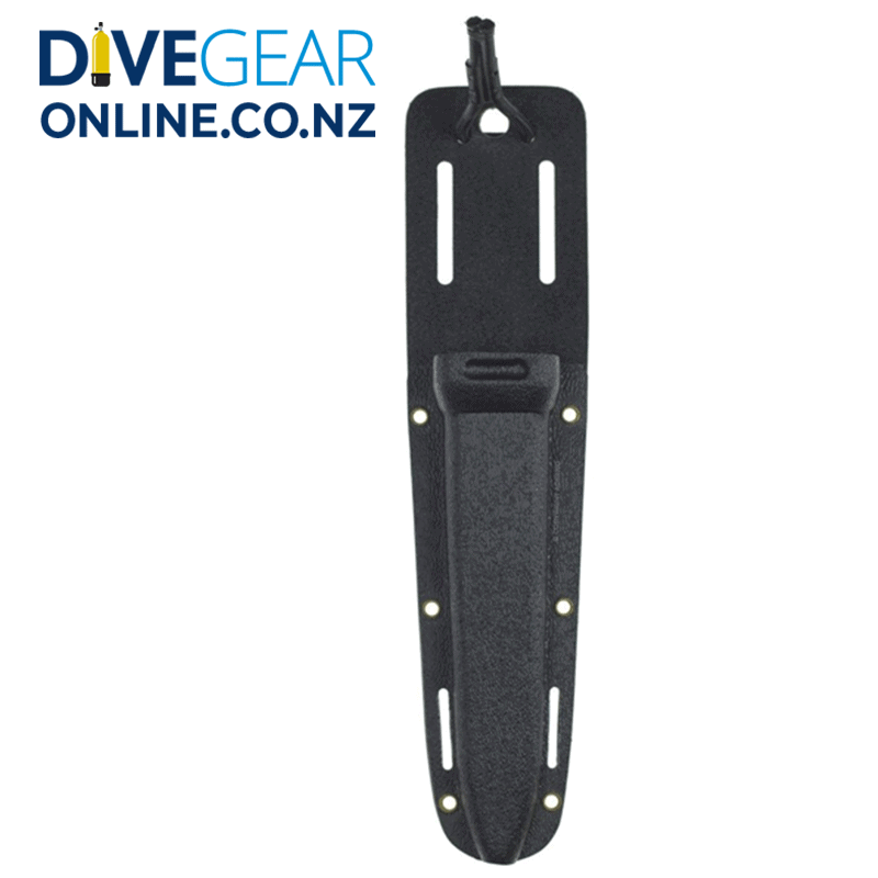 Victory Diving Knife Sheath Without Straps