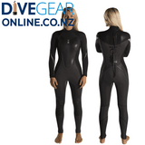 Fourth Element Xenos 3mm Wetsuit