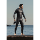 Zento Swim or Surf Suit