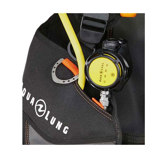 Aqualung Wave BCD SMALL