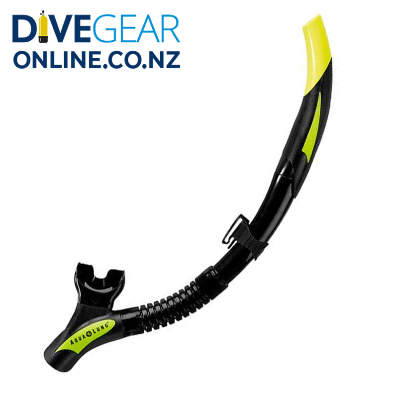 Aqualung Impulse 3 FLEX Snorkel