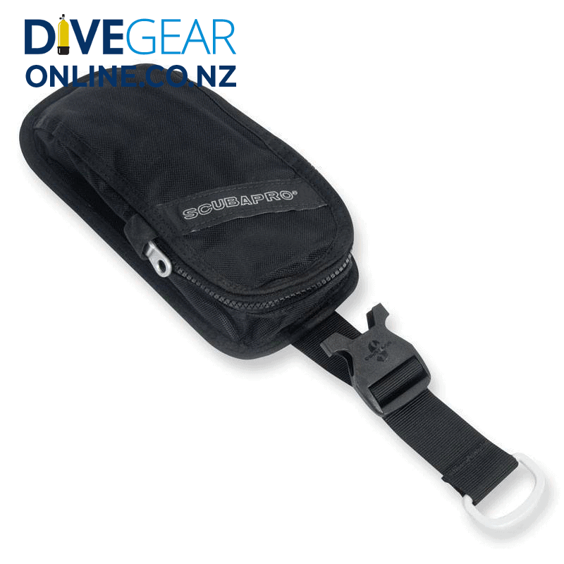 Scubapro Knighthawk Weight Pocket