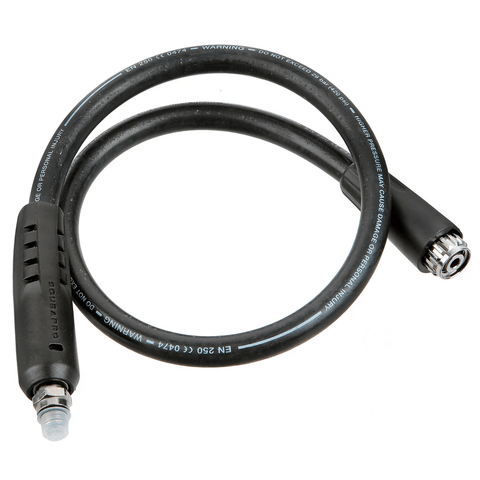 Scubapro Regulator Low Pressure Hose