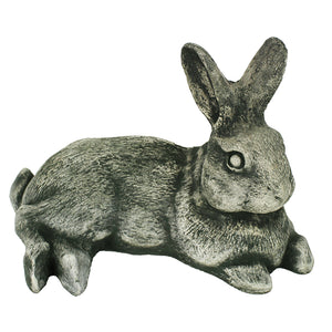 Rabbit Statue for Sale