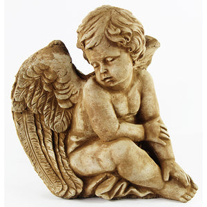 Angel Home and Garden Statue