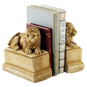 Heavy Bookends for sale