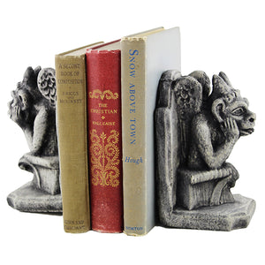 Shelf Bookends for sale