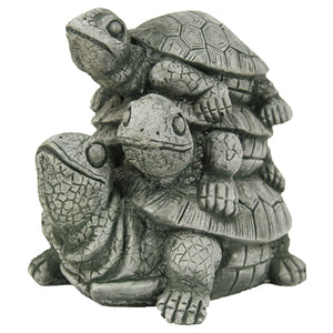 Turtle Statue for sale
