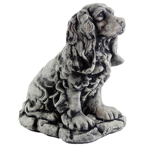 Dog Statue for Sale