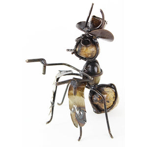 Metal Ant for sale