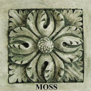 Cross Clonmacnoise, 5 inches H x 1.5 inches D x 4.5 inches W, FREE SHIPPING
