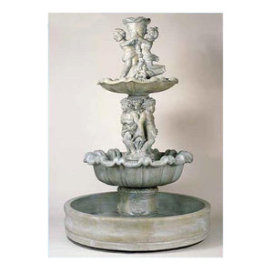 Traditional Fountains for sale-Contemporary-Water Fountains for sale-Sale of Cement water Fountains-Modern Indoor Fountains for sale-Classic Water Fountains to purchase-Italian Water Fountains for sale-water fountains free shipping-Big Water Fountains for Sale-Fountains For Sale-backyard water features for small yards-Fountains Dealers-Cast Stone Water Fountains-Water Feature for Sale-Cement Fountains for Sale-Fountains for outside-