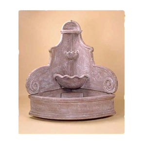 Traditional Fountains for sale