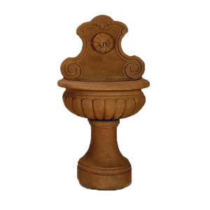 Purchase of Wall Fountains-water fountains free shipping