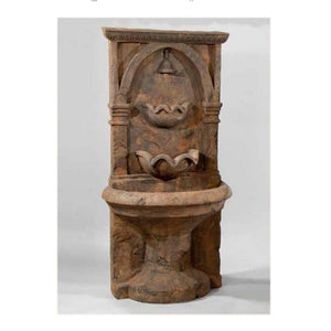 wall fountain on sale