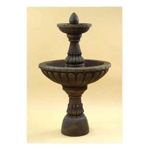 Fountains for sale