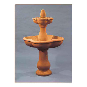 Water Fountains for sale-Water Features for sale-Sale of Garden Fountains-Concrete Outdoor Indoor Fountains sale-Buy Courtyard Water Features-Purchase of Wall Fountains-water fountains free shipping-Sale-Fountains For Sale-Fountains Dealers-Cement Fountains for Sale-Fountains for outside-Fountains for backyard-Fountains for outside-Fountains for backyard