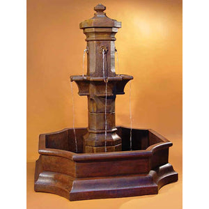 Traditional Fountains for sale-Contemporary-Water Fountains for sale-Sale of Cement water Fountains-Modern Indoor Fountains for sale-Classic Water Fountains to purchase-Italian Water Fountains for sale-water fountains free shipping-Big Water Fountains for Sale-Fountains For Sale-backyard water features for small yards-Fountains Dealers-Cast Stone Water Fountains-Water Feature for Sale-Cement Fountains for Sale-Fountains on sale for outside