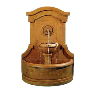 Fountains For Sale on line