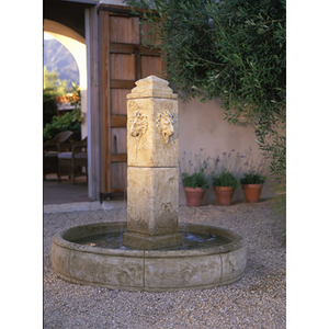 Italian Fountain for sale