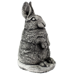 Rabbit Statues