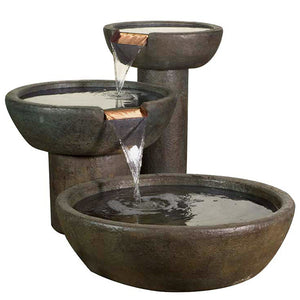 Ebay Fountains