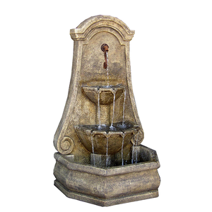 Water Fountain for sale