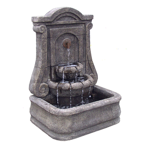 Wall Fountains for sale