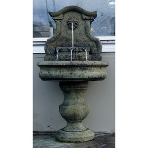 Water Fountains for sale, Italian Fountain