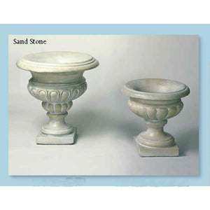 Traditional Planters for sale