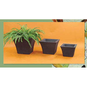 Classic Planters for sale
