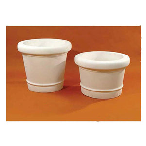 Avenue Planters Set of Two, FREE SHIPPING