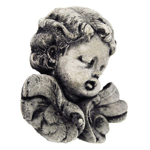 Cherubs Wall plaque