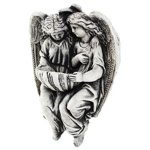 Angel Home and Garden statues on Sale