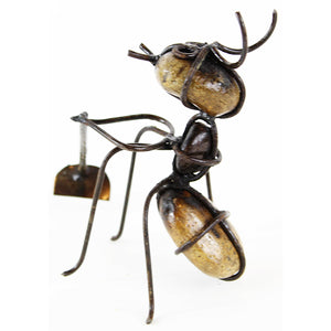 Ants Home and Garden Statues