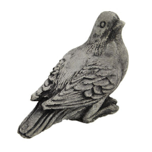 Birds Home and Garden Decor