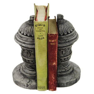 Home Decor Bookends