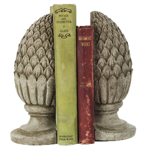 Bookends Home Decor