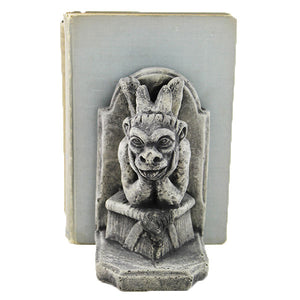 Gargoyles Home and Garden Statues